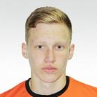 Голубцов Александр Андреевич