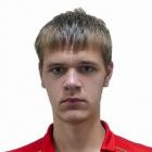 Ладыгин Антон Сергеевич