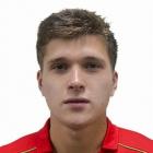 Шитов Артем Владимирович