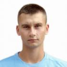 Столяров Иван Валерьевич
