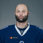 Захарчук Иван