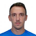 Попович Денис