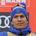 Большунов Александр