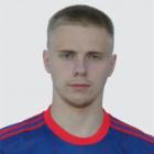 Шаповалов Егор Викторович