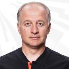Лунин Алексей Леонидович