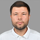 Мусаев Мурад Олегович