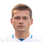 Луппа Данил Александрович