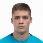 Анисимов Андрей Александрович