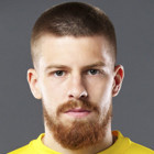 Данил Глебов