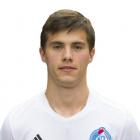 Бутурлакин Дмитрий Игоревич