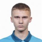 Олишевский Никита Сергеевич
