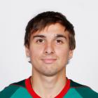 Тарасов Михаил Вячеславович