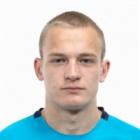 Синяк Антон Игоревич