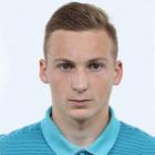 Смирнов Максим Александрович