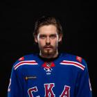 Мироманов Даниил Александрович