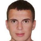 Иванюк Илья Дмитриевич