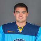 Морозов Илья Дмитриевич