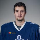 Сидляров Дмитрий Андреевич