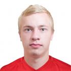 Стрелов Евгений Владимирович