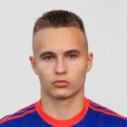 Захаров Иван Алексеевич