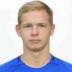 Пухов Роман Евгеньевич