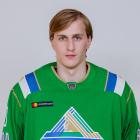 Баранов Илья Григорьевич