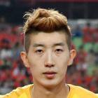 Чо Хьюн-Ву