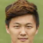 Ким Сун Бин