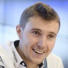 Сироткин Сергей Олегович