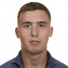 Омелин Игорь Юрьевич