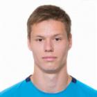 Коротков Александр Александрович