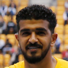 Аль-Майюф Абдулла