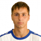 Барцов Алексей Михайлович