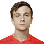 Иванков Даниил Сергеевич