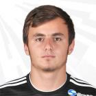 Бунхоев Ахмед Лечаевич