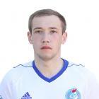 Турукин Владислав Валерьевич
