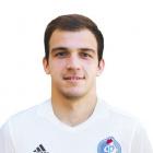 Русак Сергей Григорьевич