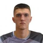 Ткачев Георгий Васильевич