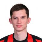 Оленев Александр Викторович