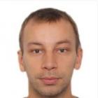 Земсков Фёдор Евгеньевич