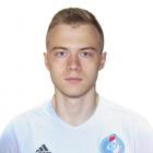 Коробкин Владислав Евгеньевич
