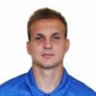 Сесявин Дмитрий Александрович