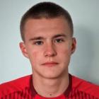 Александр Лукьянов