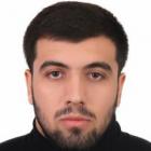 Ильясов Нияз