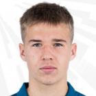 Михайлов Ярослав Юрьевич