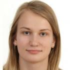 Суркова Арина Александровна