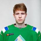 Башкиров Данил Сергеевич