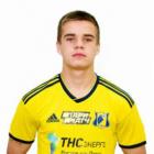Гирнык Кирилл Иванович