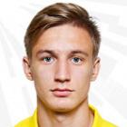 Николаев Даниил Николаевич