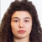 Таймазова Мадина